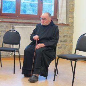 fr. Julien aout 2016